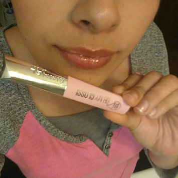 Rimmel Oh My Gloss! Oil Tint uploaded by Kenia A.