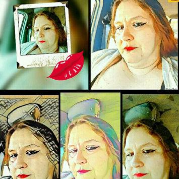 Maybelline ColorSensational Lip Gloss uploaded by Rebecca C.