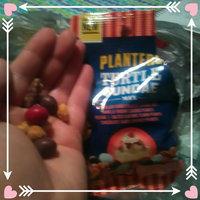 Planters Turtle Sundae Mix Bag uploaded by Trista K.