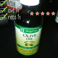Alivio Vital 6pk - Olive Oil - Aceite de Olivo uploaded by Rosemarie C.