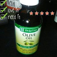 Alivio Vital 6pk - Olive Oil - Aceite de Olivo uploaded by Rosemarie C.
