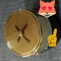 Estée Lauder Advanced Night Repair Eye Synchronized Complex II uploaded by Rebecca B.