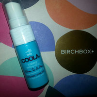 Coola Make Up Setting Spray SPF 30 uploaded by Shalayna G.