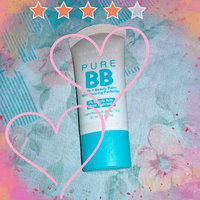 Maybelline Dream Pure BB Cream Skin Clearing Perfector uploaded by Hodra Vanessa S.