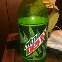 Mountain Dew Diet Code Red Soda 12 oz, 12 pk uploaded by Nicole H.