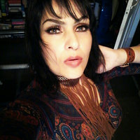 MILK MAKEUP Matcha Toner uploaded by Asha B.