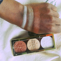 Physicians Formula Bronze Booster Highlight + Contour Palette uploaded by Terrance W.