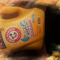 ARM & HAMMER™ Plus OxiClean™ Odor Blasters Fresh Burst™ uploaded by Georgette K.