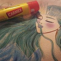 Carmex® Original Lip Balm Sunscreen Stick uploaded by Victoria F.