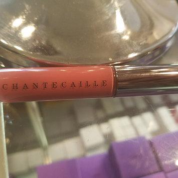 Photo of Chantecaille Matte Chic Lipstick - Jerry uploaded by Kayla B.