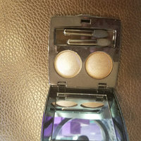 Chantecaille 'Le Chrome - Gardens of Marrakech' Luxe Eye Duo uploaded by Kayla B.