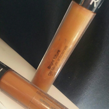 Photo of SEPHORA COLLECTION Bright Future Gel Concealer uploaded by Miracle T.