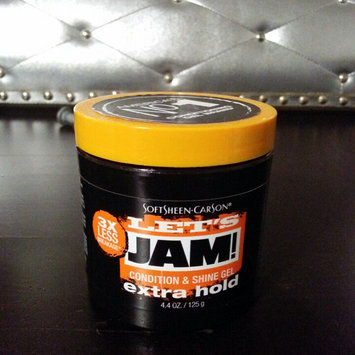 Photo of Let's Jam! Shining & Conditioning Gel uploaded by Tomeka M.