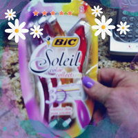 BIC Soleil Collection for Women uploaded by Mary C.