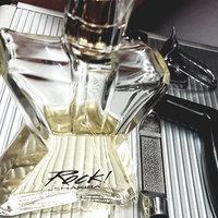 Shakira Rock! Perfume 2.7 Oz Edt For Women - SHAR27EDTW uploaded by andrea d.