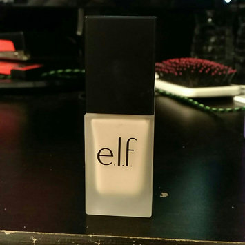 e.l.f. Cosmetics Flawless Finish Foundation uploaded by kelly c.