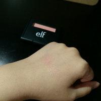 e.l.f. Cosmetics Blush uploaded by kelly c.