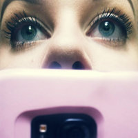 Maybelline Colossal Big Shot Mascara uploaded by Kelley S.
