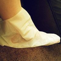 7th Heaven Soften Sock Masques uploaded by Alyssa S.