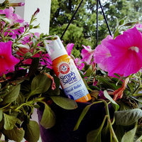 Arm & Hammer Simply Saline Nasal Mist Allergy & Sinus Relief uploaded by Jessi W.