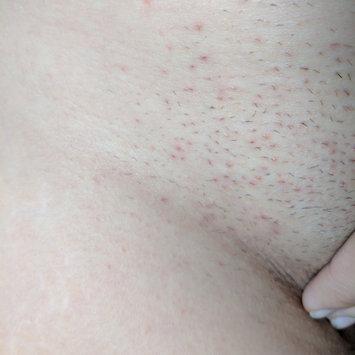 Photo of Veet® Botanic Inspirations® In Shower Hair Removal Cream (Sensitive Formula) uploaded by Joanna E.