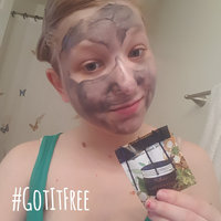 SheaMoisture African Black Soap Clarifying Mud Mask uploaded by Alicia G.