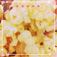 Pop-Secret® Butter Microwave Popcorn uploaded by Nani P.