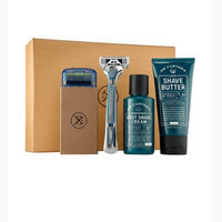 Dollar Shave Club uploaded by christie d.