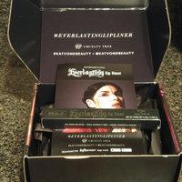 Kat Von D Everlasting Lip Liner uploaded by Jill M.