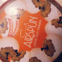 Coty Airspun Translucent Extra Coverage Loose Face Powder uploaded by Heather L.