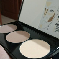 Smashbox Step By Step Contour Kit uploaded by Michelle V.