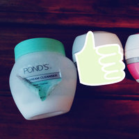 Pond's Cold Cream Cleanser uploaded by Melissa B.
