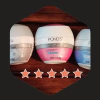 POND'S Clarant B3 Dark Spot Correcting Cream uploaded by Melissa B.
