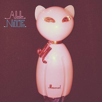 Katy Perry Meow! Eau De Parfum Spray uploaded by Tiffany J.