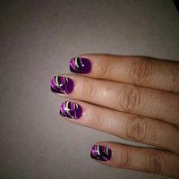 imPRESS Press-on Manicure uploaded by Erica F.
