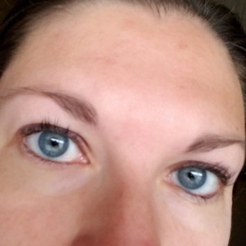 Photo of Maybelline Great Lash® Royal Blue Washable Mascara uploaded by Jill D.