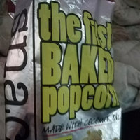 Snacks101 Baked Popcorn All Natural Sweet & Spicy Sriracha uploaded by Sharlyn H.
