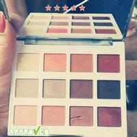 BH Cosmetics uploaded by Rubi L.
