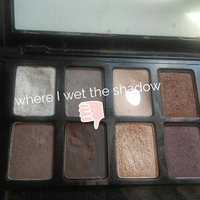 Maybelline New York The Nudes Eyeshadow Palette uploaded by Hope S.