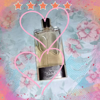 Chloé Love Eau De Parfum uploaded by Hodra Vanessa S.