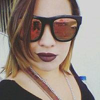Maybelline Volume XL Seduction Plumping Lipstick uploaded by Vanessa R.