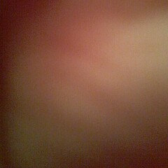 Photo of Urban Decay Ammo Eyeshadow Palette uploaded by member-b2c3127fd