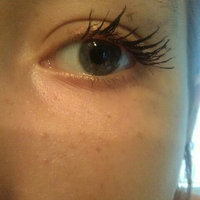Younique Moodstruck 3D Fiber Lashes+ uploaded by Ginny F.