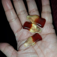 HARIBO Happy Cola Gummi Candy uploaded by Iris R.