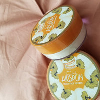 Coty Airspun Translucent Extra Coverage Loose Face Powder uploaded by Lyntoy D.
