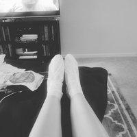 7th Heaven Soften Sock Masques uploaded by Soraya S.