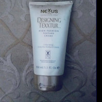 NEXXUS® EXXTRA STYLE CREATION SCULPTING GEL uploaded by Yoselin L.