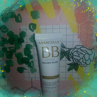 Marcelle BB Cream Golden Glow uploaded by Shalayna G.