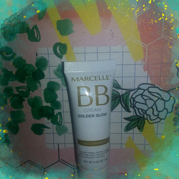 Photo of Marcelle BB Cream Golden Glow uploaded by Shalayna G.
