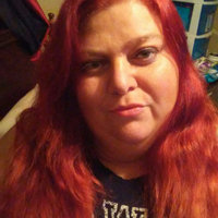 Ion Color Brilliance  Permanent Creme Hair Colors uploaded by Cathy R.